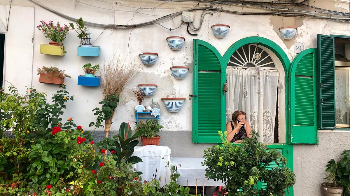 Bari, glavni grad regije Apulije, putovanje Apulija i Basilicata, Mondo travel