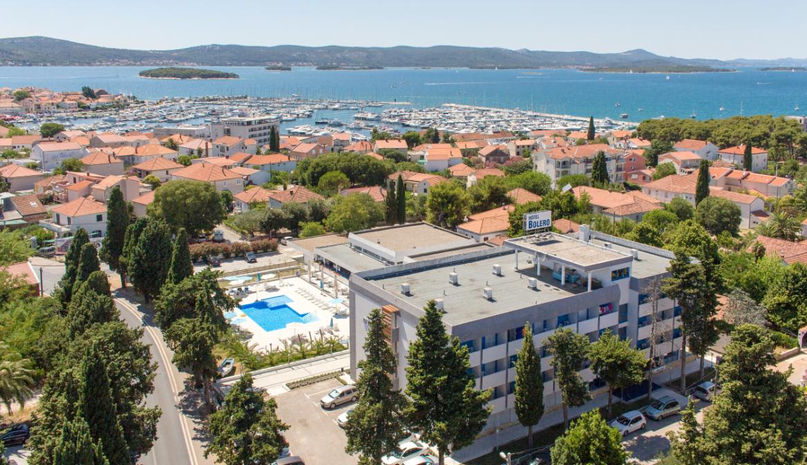 Hotel_Bolero_pogled_na_more