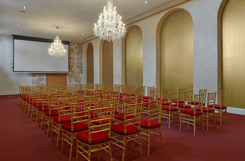 Hvar, Palace Elizabeth, hvar heritage hotel