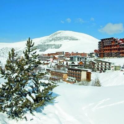 Residence_LOurs_Blanc_Alpe_DHuez7