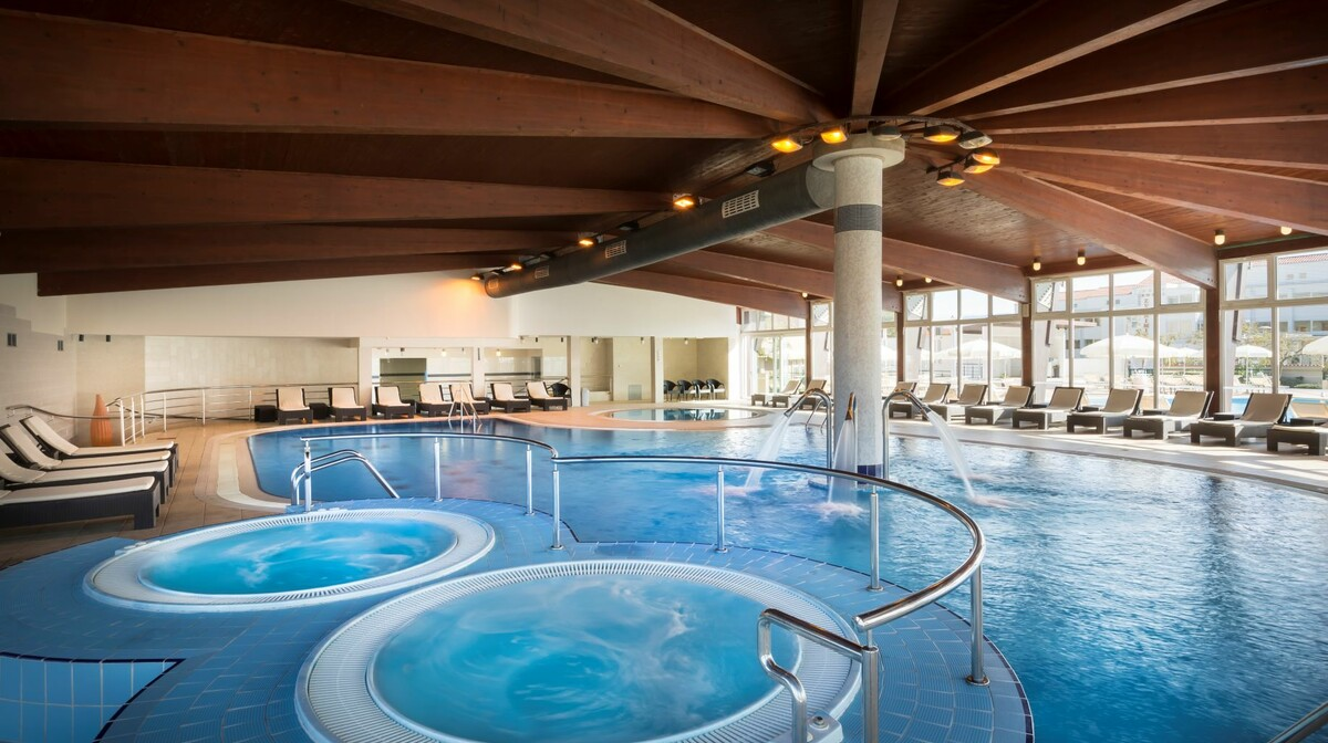 Odmor u Baškoj, Corntiha Baška Sunny Hotel, obiteljsko putovanje Otok Krk