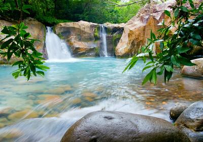 Kostarika, Puerto Viejo, garantirani polasci, putovanja sa pratiteljem, vođene ture