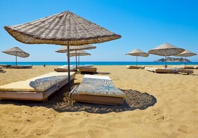 plaže u Turskoj, mondo travel, garantirani polasci