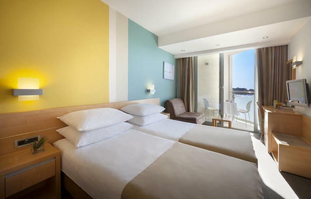 Maestral Hotel4ž