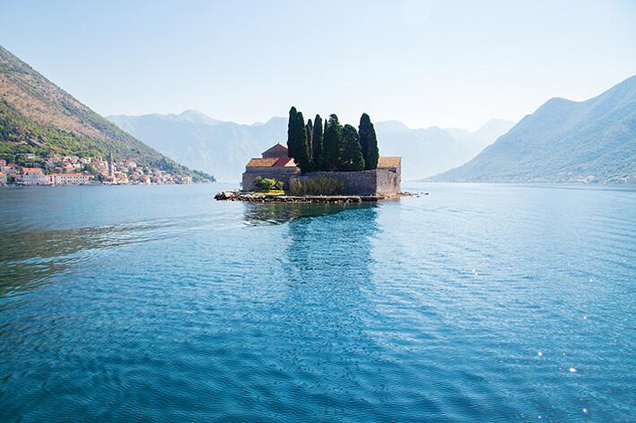 crna gora autobusno putovanje, mondo travel