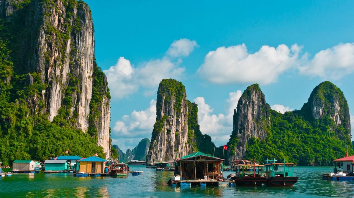 Vijetnam