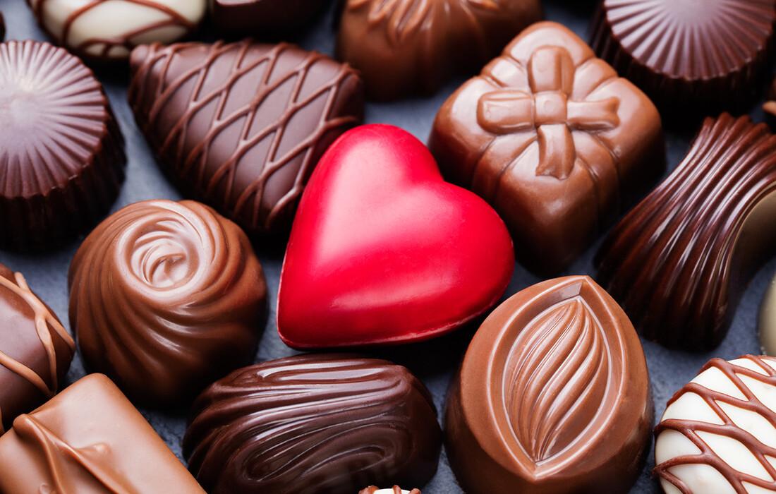 Tradicionalne belgijske čokolade, putoavnje Bruxelles i belgijska tura