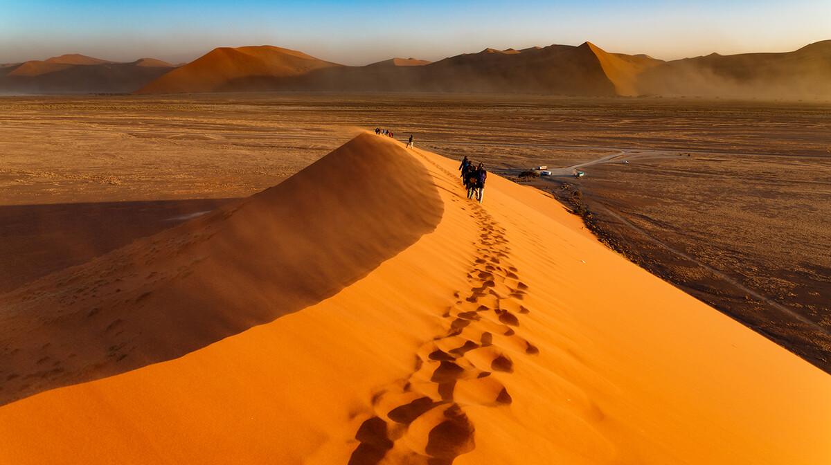 Pustinja Sahara, Tozeur, Tunis, ljetovanje Mediteran, direktan let Tunis, mondo travel