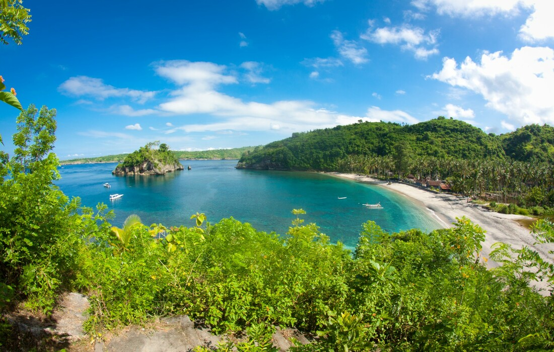 pješčana plaža, putovanja zrakoplovom, Mondo travel, europska putovanja, garantirani polazak