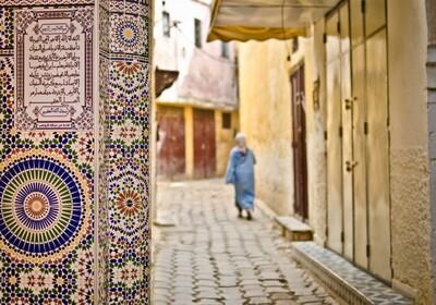 Mondo travel,putovanje u Maroko, ulice Maroka, garantirani polasci