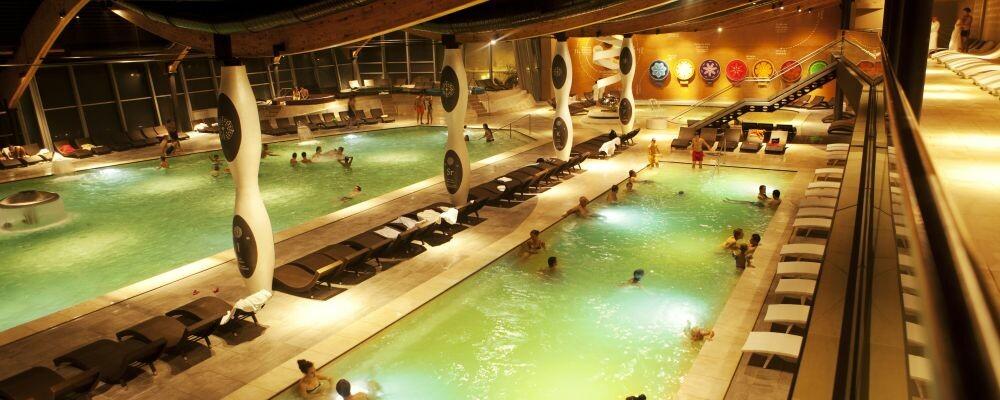 Sveti Martin pool
