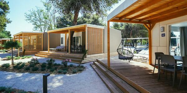 Falkensteiner-premium-camping-zadar-mobilne kucice