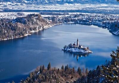 Lake Bled_winter_03_Foto JG_02 15