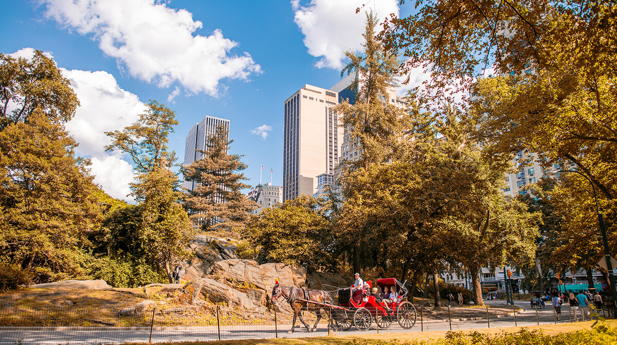New York putovanje, mondo travel, grupni polasci za SAD