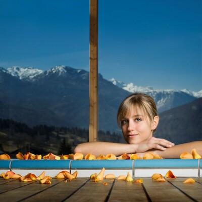 Skijanje u Sloveniji, Bohinj Park ECO Hotel exclussive wellness u sloveniji