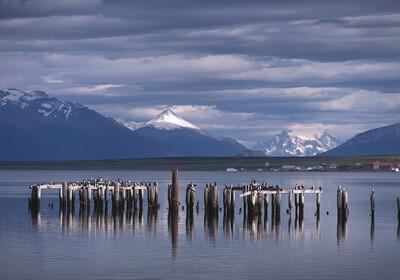Čile, Puerto Natales, grupna putovanja, garantirani polasci, putovanja sa pratiteljem