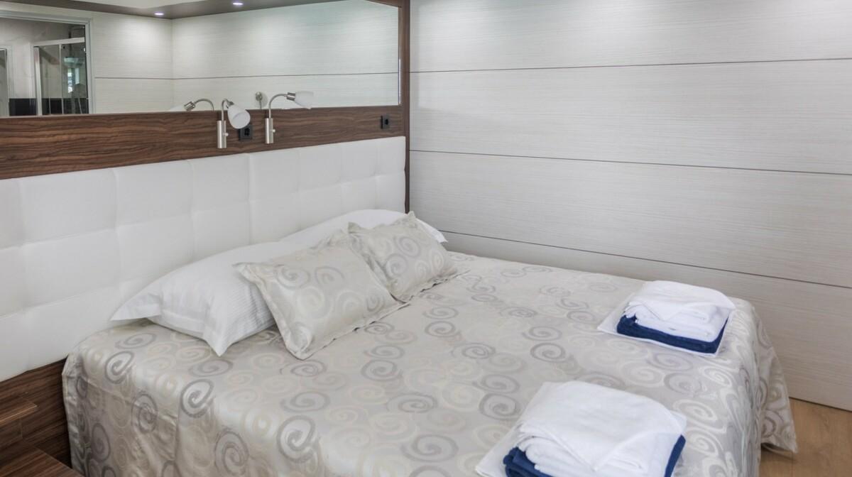 Brod Adriatiq Queen3