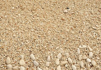 Hvar u pijesku, putovanja Hrvatska, Mondo travel