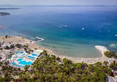 TZ Zaton, panorama