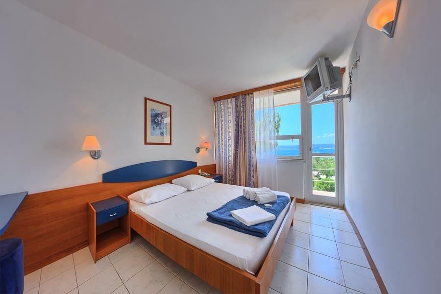 Hotelsko Naselje Resnik