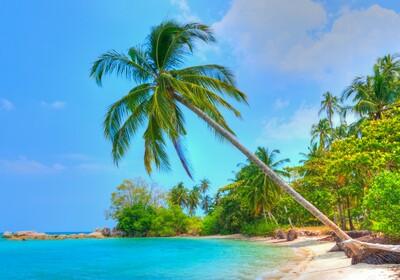 Plaža Balija, putovanja zrakoplovom, Mondo travel, daleka putovanja, garantirani polazak