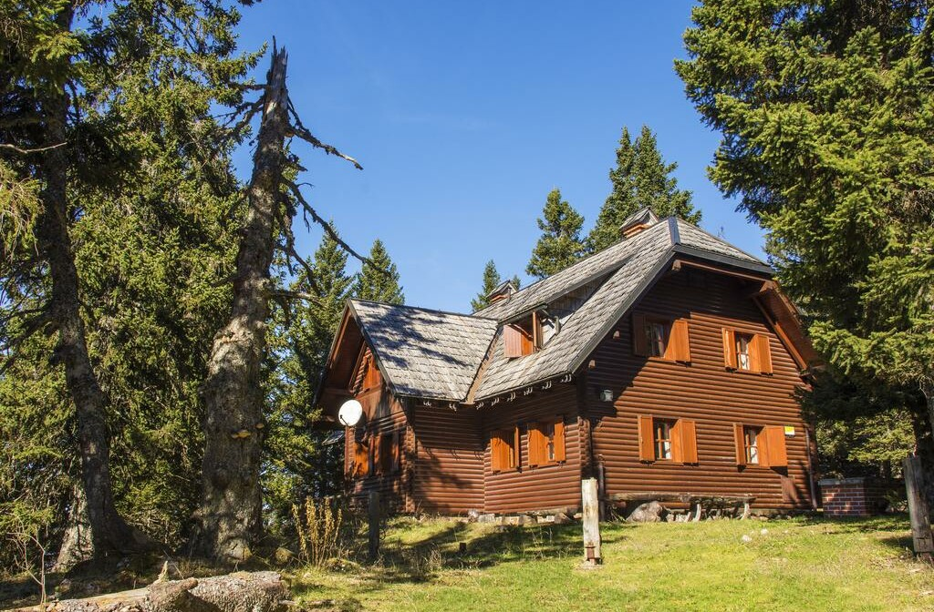 skijanje slovenija, krvavec apartmani