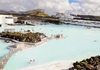 Plava laguna, Mondo travel, europska putovanja, garantirani polazak