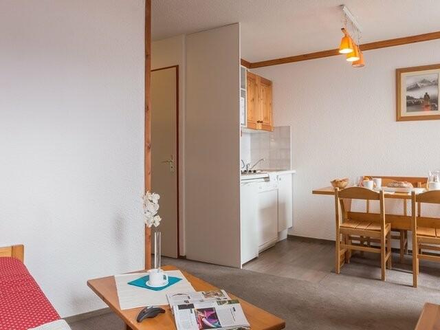 Residence_Les_Horizons_dHuez5