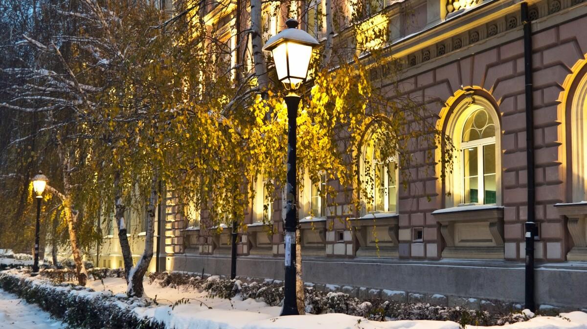 zima u Beogradu, putovanje autobusom, garantirano putovanje, europsko putovanje, Mondo travel