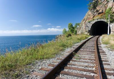 Transsibirska željeznica putovanje