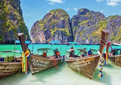 tradicionalni čamci, putovanja zrakoplovom, Mondo travel, daleka putovanja, garantirani polazak
