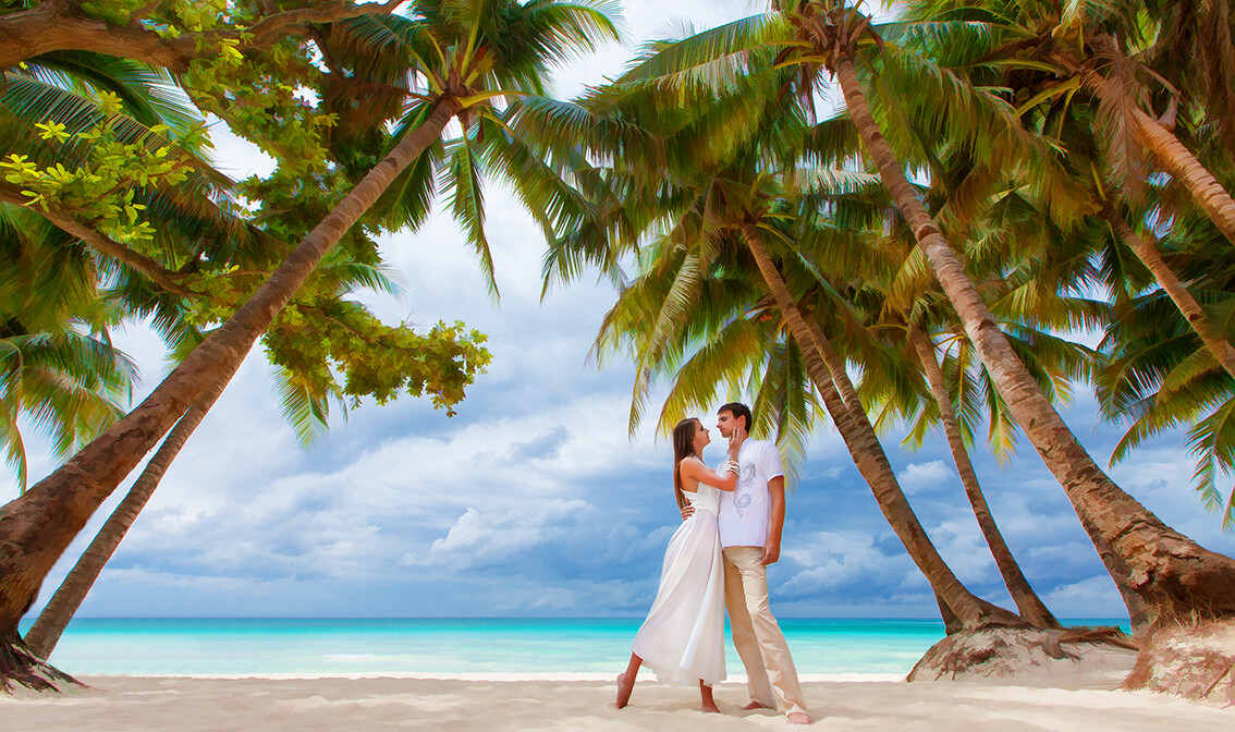 Maldivi, vjenčanje na Maldivima, putovanje na Maldive, grupni polasci, daleka putovanja