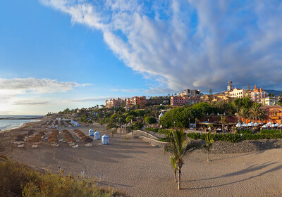 plaža Las Americas, putovanja zrakoplovom, Mondo travel, europska putovanja, garantirani polazak