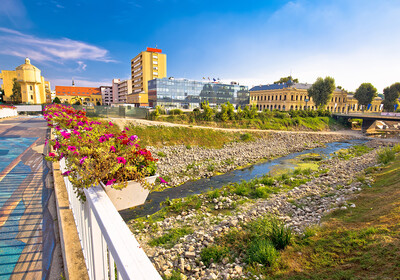 putovanje u Vukovar, slavonija putovanje, Đakova, Ilok