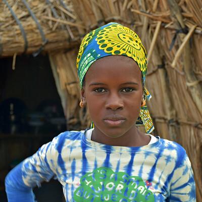Zanzibar, mondo travel, daleka putovanja