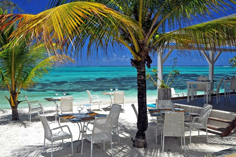 Astroea Beach7