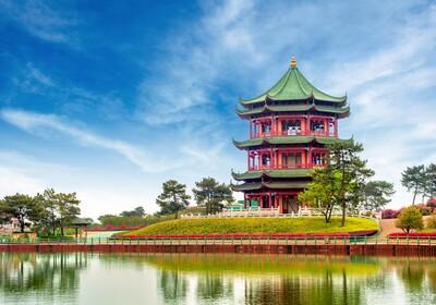 Kina - Peking, putovanje Kina, mondo travel, daleka putovanja