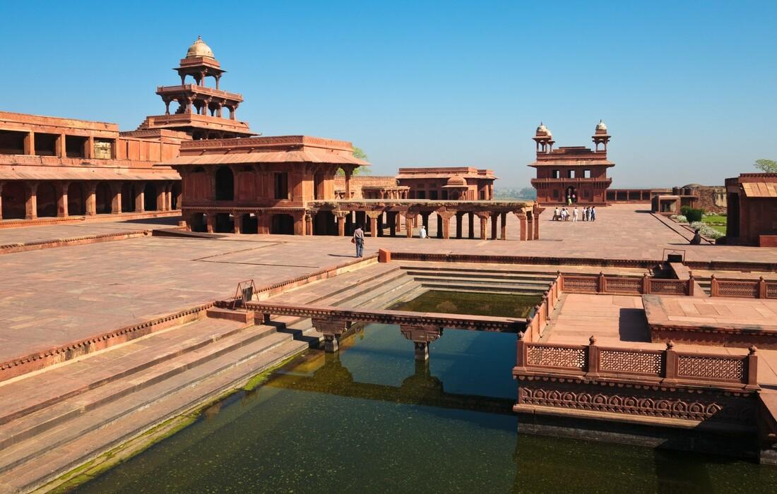 Indija