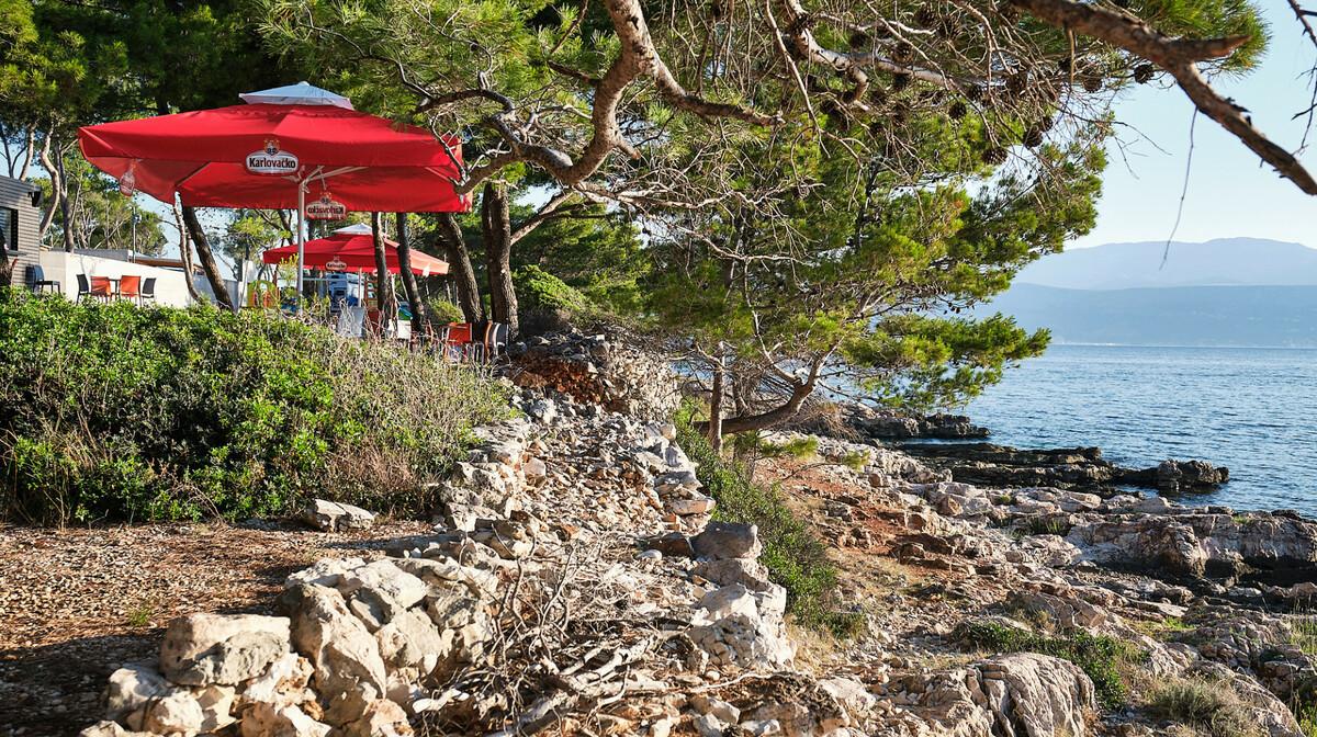 Camping Bunja