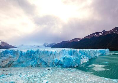Perito Moreno, putovanja zrakoplovom, Mondo travel, daleka putovanja, garantirani polazak